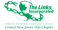 Central New Jersey (NJ) Chapter of The Links, Inc.