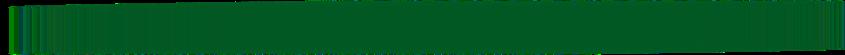 home-text-box